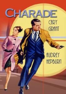 Charade_poster10-11