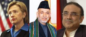 Clinton_Karzai_Zardari01-11