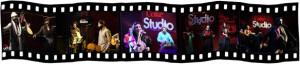 Coke_studio06-11