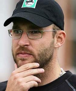 Daniel-Vettori02-11-250x300