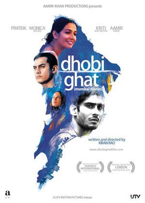 Dhobi-Ghat-Poster