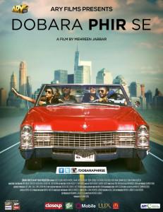Dobara-Phir-Se-poster-231x300