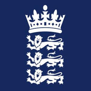 England02-11
