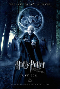 Harry-Potter-and-the-Death