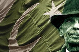 Jinnah-flag04-11