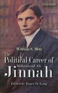 Jinnah02-11-188x300