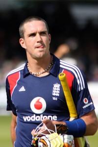 Kevin-Pietersen02-111-200x300