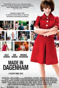 Made-in-Dagenham06-11