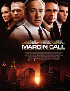 Margin-Call-New06-11
