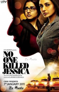 No-One-Killed-Jessica02-11-192x300