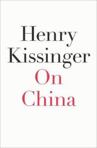 On_China-07-11