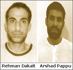 Rehman_baloch_and_arshad_pappu