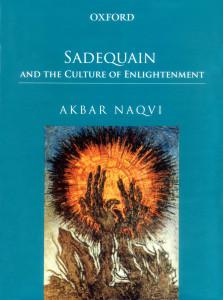 Sadequain-223x300