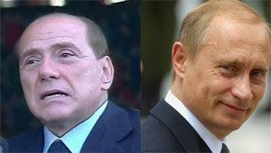 Silvio_-Vladimir01-11
