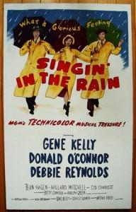 Singin_in_the_Rain