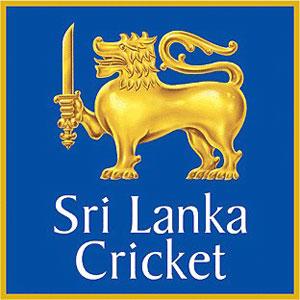 Sri-Lanka02-11
