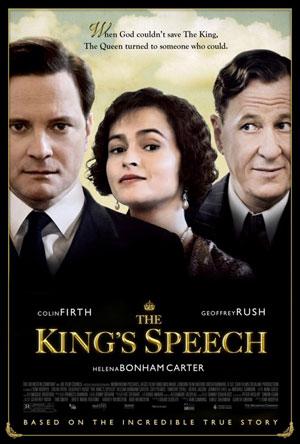 The-Kings-Speech-Poster