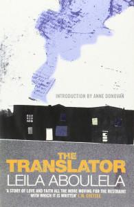 The-Translator-1-195x300