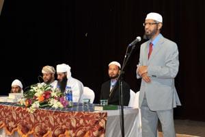 Zakir_Naik10-11