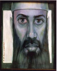 abdul-jabbar-1-sep04