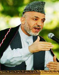 afghanistan-1-sep04