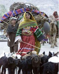 afghanistan-2-feb05