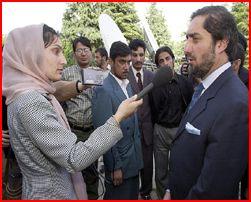 afghanistan-2-july-07