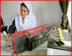afghanistan-3-july07