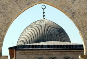al-aqsa-mosque-dome