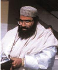al-qaeda-1-jun02
