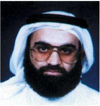 al-qaeda-2-jul02
