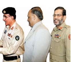 army-1-oct04