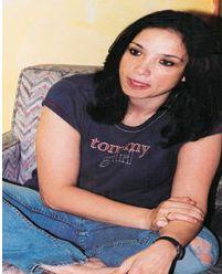 Ayesha Alam