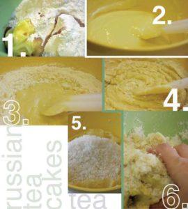 baking-russianteacakes-01