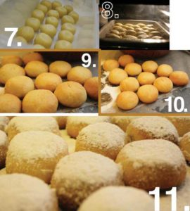 baking-russianteacakes-02