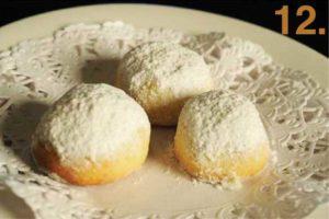 baking-russianteacakes-03