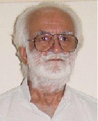 balochistan-2-feb05