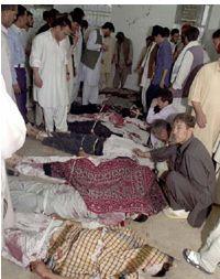 balochistan-2-jul03