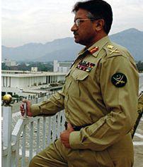 balochistan-2-sep06