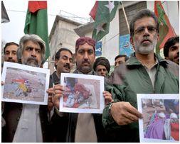 balochistan-3-jan06