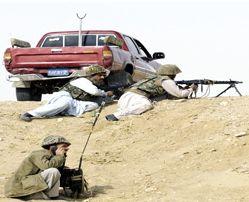 balochistan-3-jan07