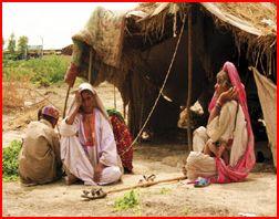 balochistan-3-june07