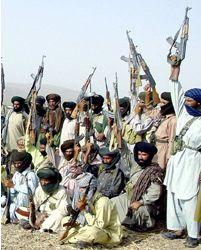 balochistan-3-sep06