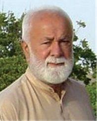 balochistan-4-feb05