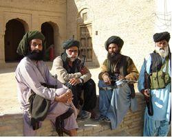 balochistan-4-jan06