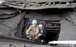balochistan-miners-afp