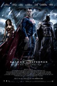 batman-vs-superman-poster-200x300