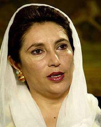 benazir-bhutto-2-apr04