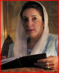 benazir-bhutto-2-june07
