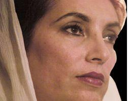 benazir-bhutto-apr04